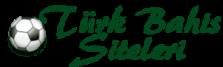Türk Bahis Siteleri Logo